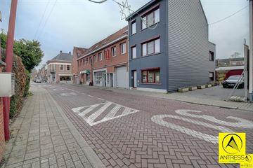 Foto 4 : Parking - binnenstaanplaats te 2530 BOECHOUT (België) - Prijs € 75