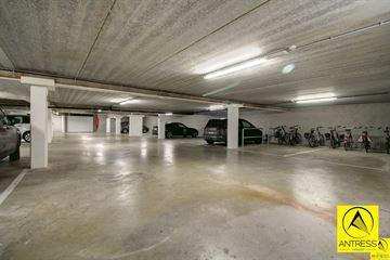 Foto 5 : Parking - binnenstaanplaats te 2530 BOECHOUT (België) - Prijs € 75