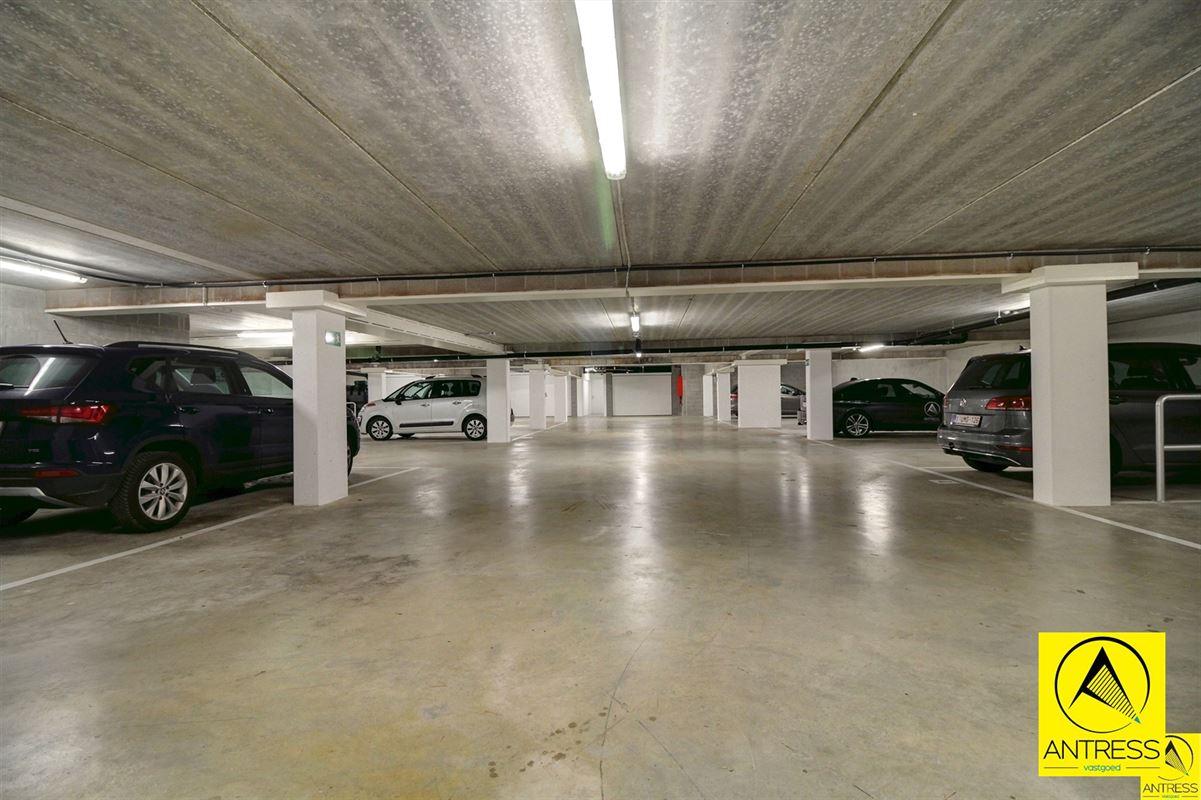 Foto 6 : Parking - binnenstaanplaats te 2530 BOECHOUT (België) - Prijs € 75