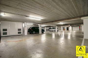 Foto 3 : Parking - binnenstaanplaats te 2530 BOECHOUT (België) - Prijs € 75