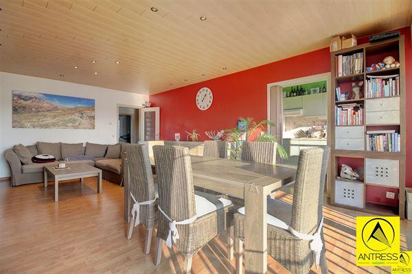Appartement te 2650 EDEGEM (België) - Prijs