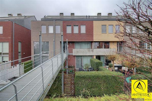 Huis te 2850 BOOM (België) - Prijs