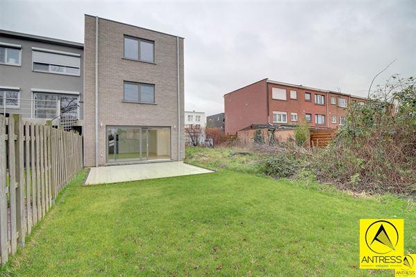 Huis te 2550 WAARLOOS (België) - Prijs