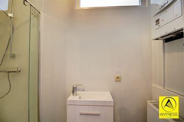 Foto 15 : Appartement te 2140 BORGERHOUT (België) - Prijs € 192.000