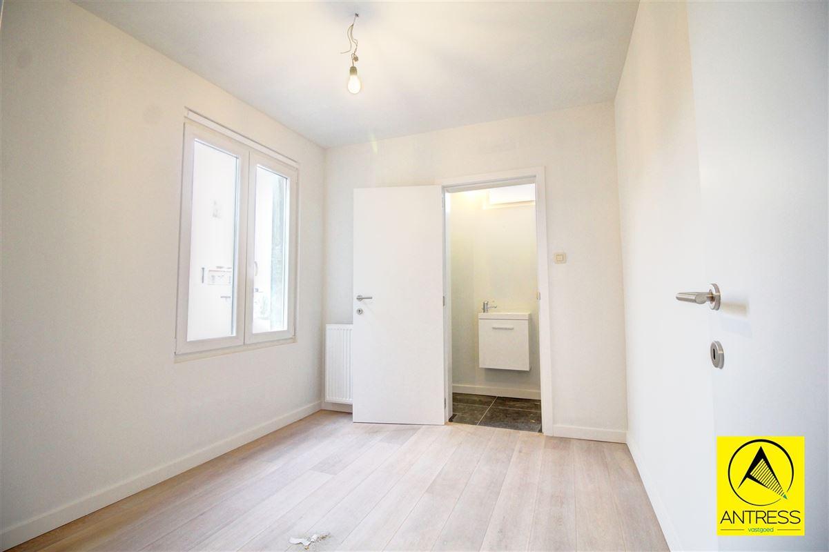 Foto 14 : Appartement te 2140 BORGERHOUT (België) - Prijs € 192.000