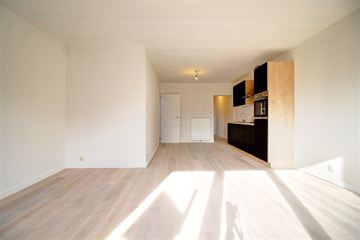 Foto 18 : Appartement te 2140 BORGERHOUT (België) - Prijs € 192.000