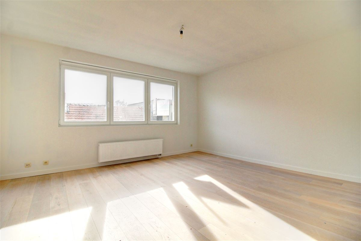 Foto 17 : Appartement te 2140 BORGERHOUT (België) - Prijs € 192.000