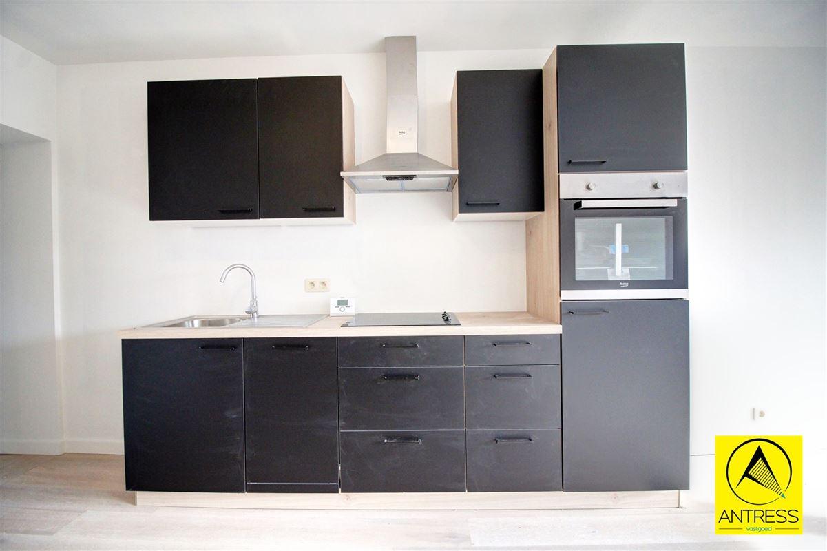 Foto 22 : Appartement te 2140 BORGERHOUT (België) - Prijs € 192.000