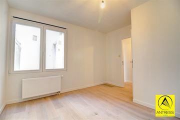 Foto 13 : Appartement te 2140 BORGERHOUT (België) - Prijs € 192.000