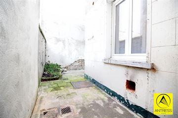 Foto 11 : Appartement te 2140 BORGERHOUT (België) - Prijs € 192.000