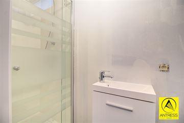 Foto 9 : Appartement te 2140 BORGERHOUT (België) - Prijs € 192.000