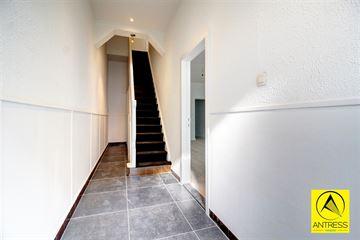 Foto 6 : Appartement te 2140 BORGERHOUT (België) - Prijs € 192.000