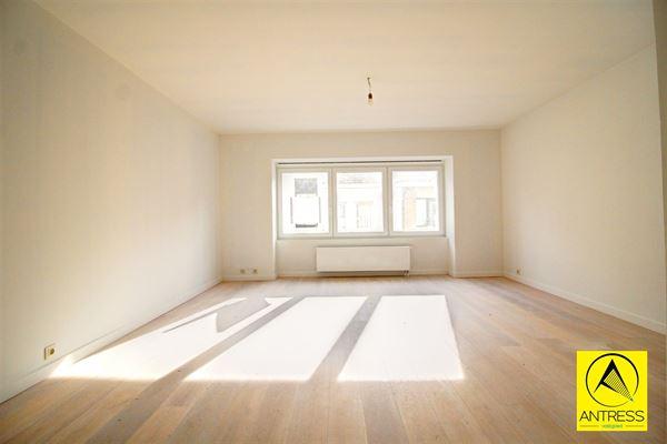 Appartement te 2140 BORGERHOUT (België) - Prijs € 192.000