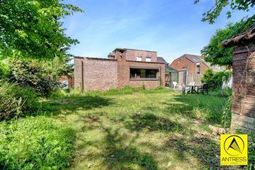 Foto 4 : Bouwgrond te 2550 KONTICH (België) - Prijs € 159.000