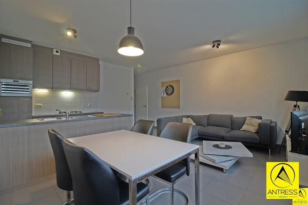 Appartement te 2520 BROECHEM (België) - Prijs
