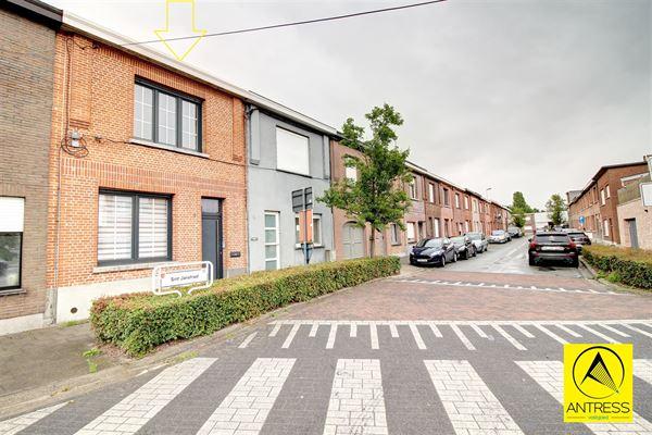 Huis te 2840 RUMST (België) - Prijs