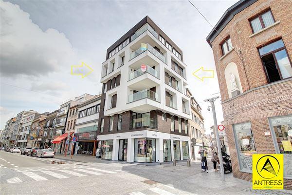 Appartement te 2850 BOOM (België) - Prijs