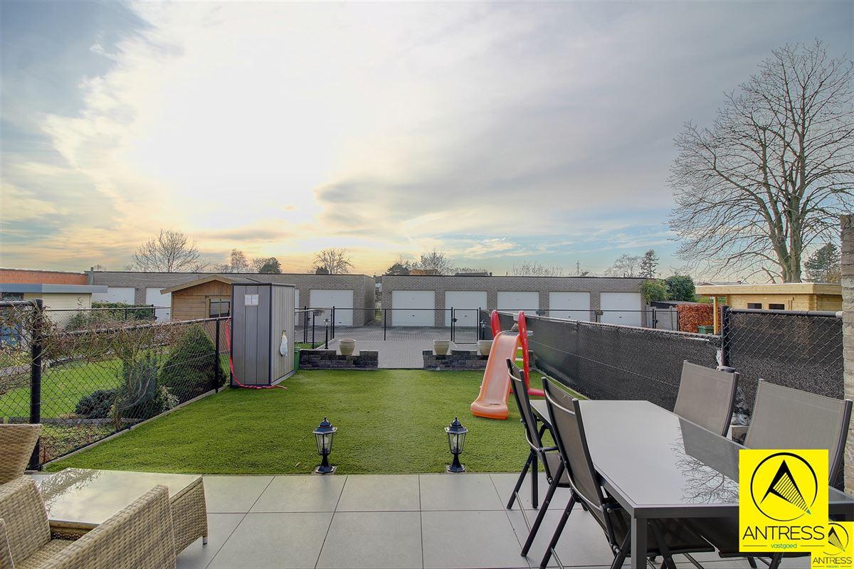 Foto 14 : Appartement te 2530 BOECHOUT (België) - Prijs € 275.000