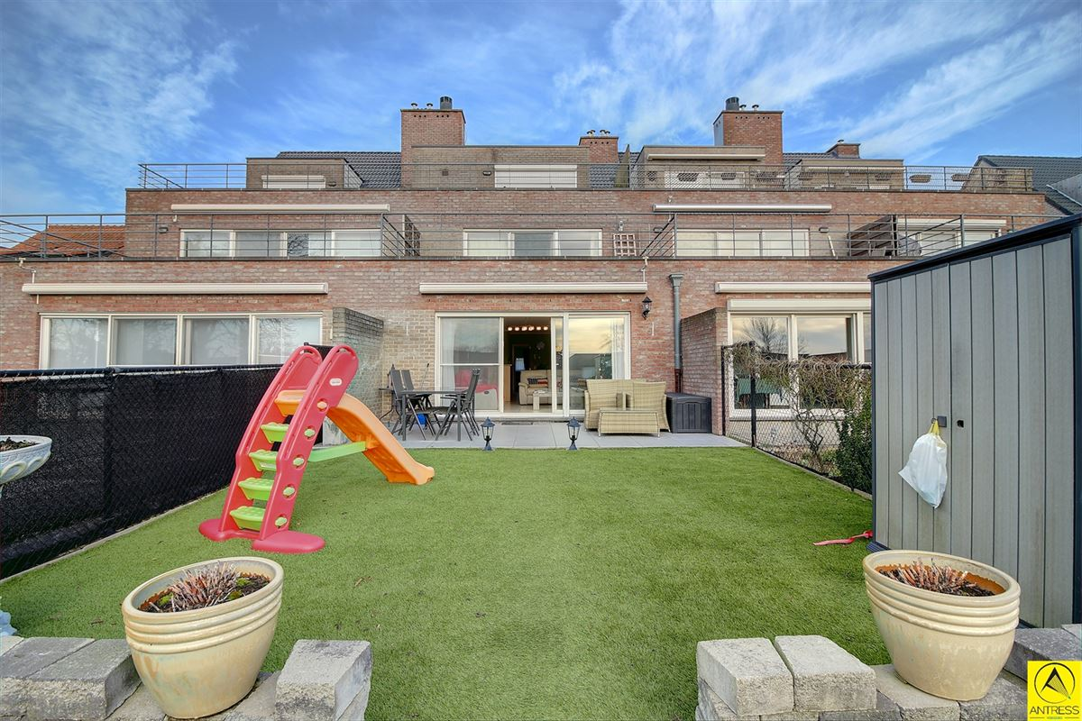 Foto 15 : Appartement te 2530 BOECHOUT (België) - Prijs € 275.000