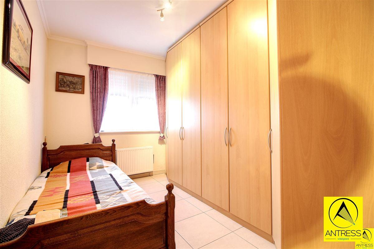 Foto 10 : Appartement te 2530 BOECHOUT (België) - Prijs € 275.000