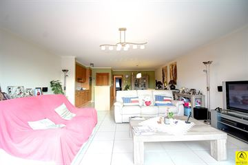 Foto 8 : Appartement te 2530 BOECHOUT (België) - Prijs € 275.000