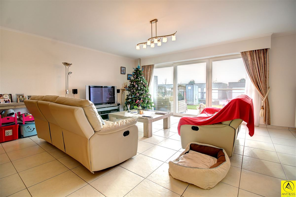 Foto 6 : Appartement te 2530 BOECHOUT (België) - Prijs € 275.000