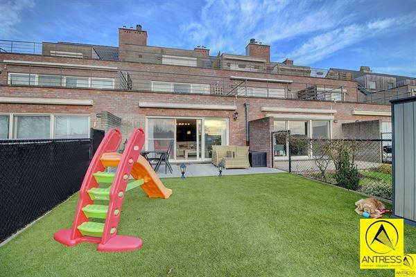 Appartement te 2530 BOECHOUT (België) - Prijs € 275.000
