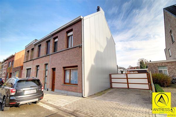 Huis te 2530 BOECHOUT (België) - Prijs