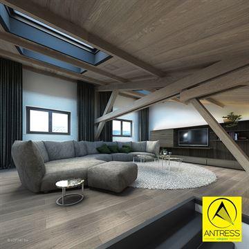 Foto 8 : Appartement te 2000 Antwerpen (België) - Prijs € 699.000