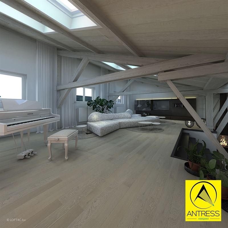 Foto 9 : Appartement te 2000 Antwerpen (België) - Prijs € 699.000