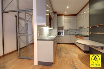 Foto 20 : Appartement te 2000 Antwerpen (België) - Prijs € 699.000