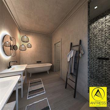 Foto 19 : Appartement te 2000 Antwerpen (België) - Prijs € 699.000