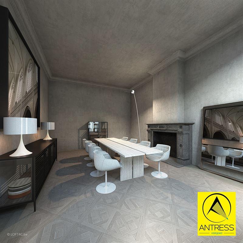 Foto 13 : Appartement te 2000 Antwerpen (België) - Prijs € 699.000