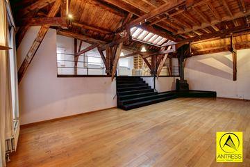 Foto 12 : Appartement te 2000 Antwerpen (België) - Prijs € 699.000