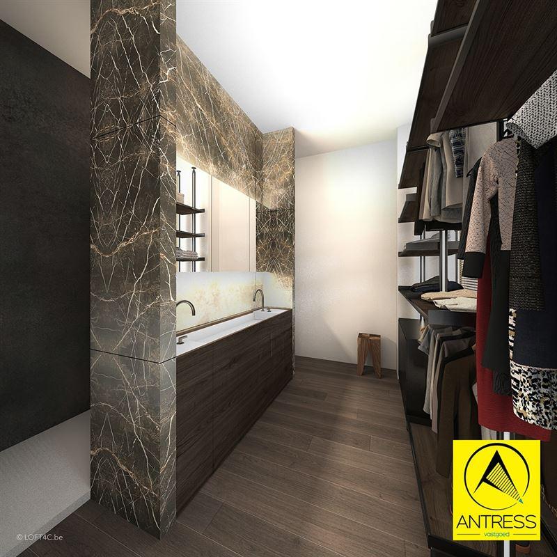 Foto 28 : Appartement te 2000 Antwerpen (België) - Prijs € 699.000