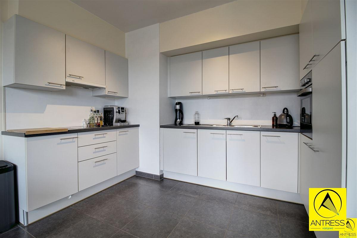 Foto 7 : Appartement te 2500 LIER (België) - Prijs € 259.000