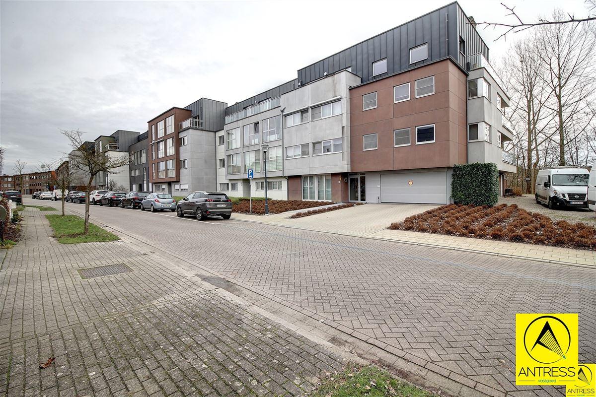 Foto 4 : Appartement te 2500 LIER (België) - Prijs € 259.000