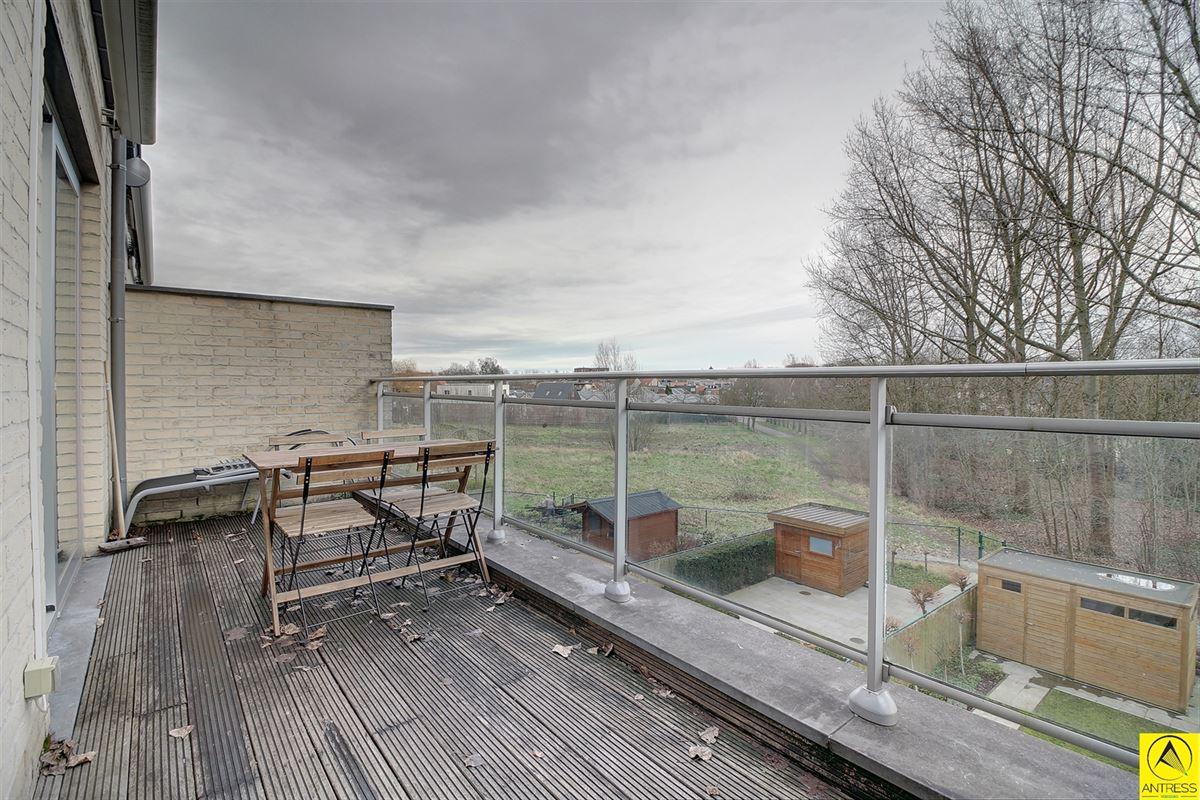 Foto 2 : Appartement te 2500 LIER (België) - Prijs € 259.000