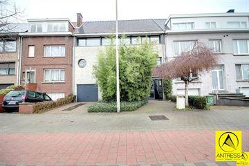 Foto 25 : Huis te 2170 MERKSEM (België) - Prijs € 549.000