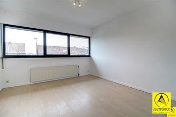 Foto 19 : Huis te 2170 MERKSEM (België) - Prijs € 549.000