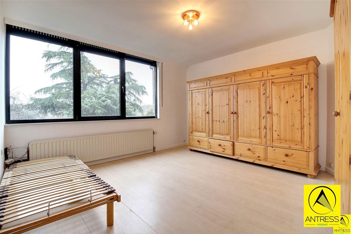Foto 17 : Huis te 2170 MERKSEM (België) - Prijs € 549.000