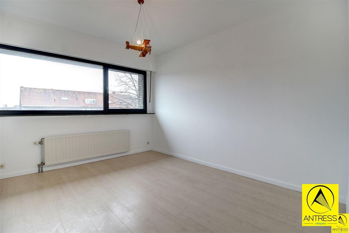 Foto 18 : Huis te 2170 MERKSEM (België) - Prijs € 549.000