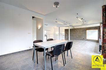 Foto 16 : Huis te 2170 MERKSEM (België) - Prijs € 549.000