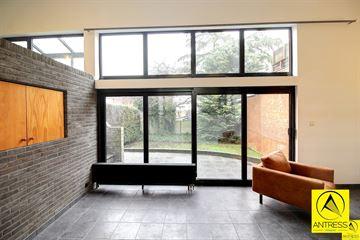 Foto 15 : Huis te 2170 MERKSEM (België) - Prijs € 549.000