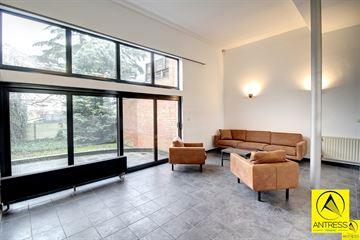 Foto 14 : Huis te 2170 MERKSEM (België) - Prijs € 549.000