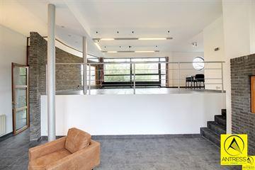 Foto 5 : Huis te 2170 MERKSEM (België) - Prijs € 549.000