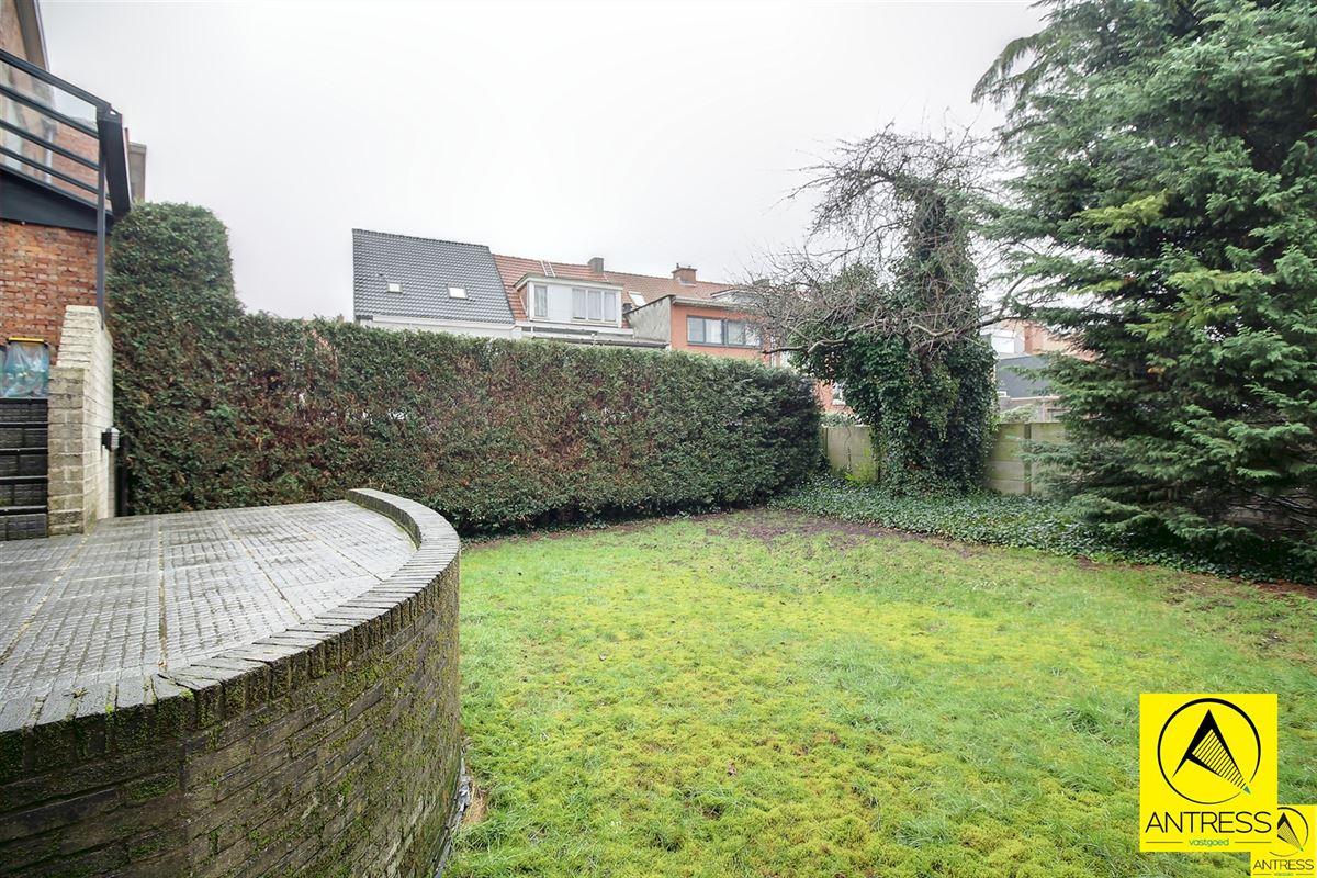 Foto 12 : Huis te 2170 MERKSEM (België) - Prijs € 549.000