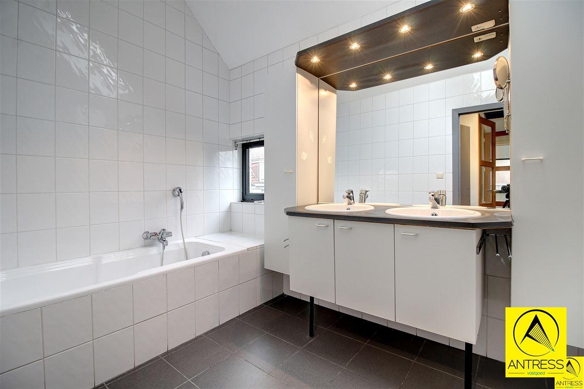 Foto 7 : Huis te 2170 MERKSEM (België) - Prijs € 549.000