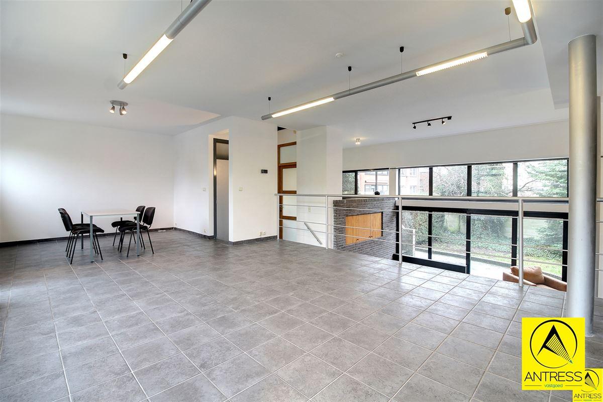Foto 4 : Huis te 2170 MERKSEM (België) - Prijs € 549.000