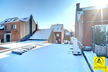 Foto 16 : Bouwgrond te 2550 KONTICH (België) - Prijs € 175.000
